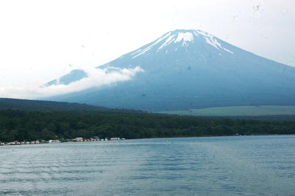 Fuji266