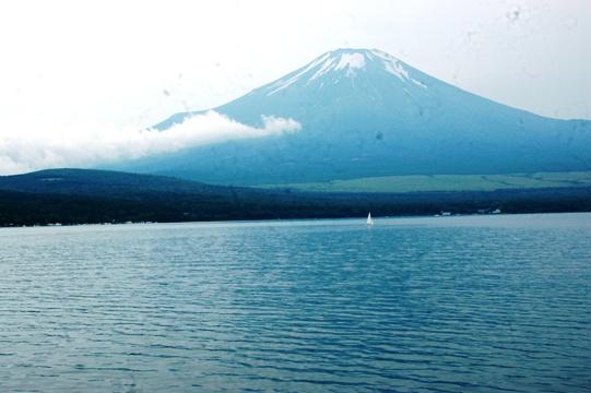 Fuji278