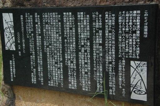 Hiigoike2