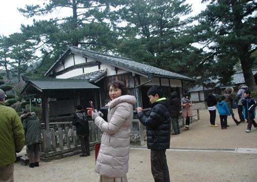 Yumi38