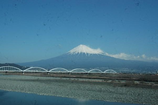 Fuji9